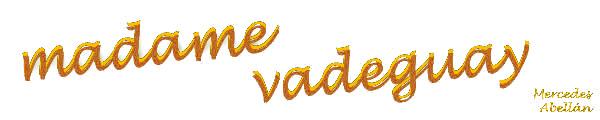logo Vadeguay